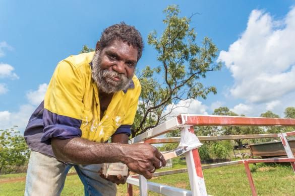 Daly river, Darwin, Photography, indigenous, aboriginal, community, Amangal, adelaide river
