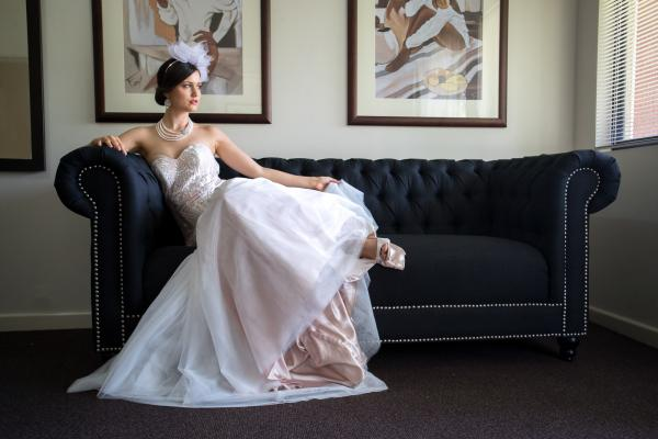 Wedding Photographer in Darwin
