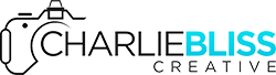 Charliebliss Creative